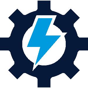 Electrical Engineering Companies Calgary